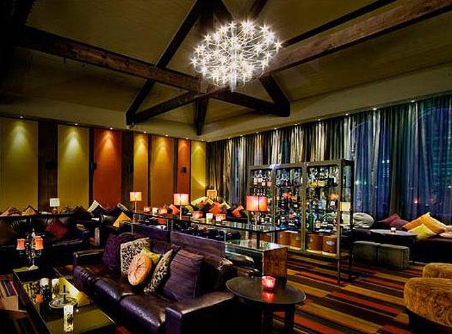 エスタブリッシュメント・ホテル / ESTABLISHMENT HOTEL