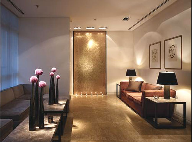 the mandala hotel potsdamer platz. Black Bedroom Furniture Sets. Home Design Ideas