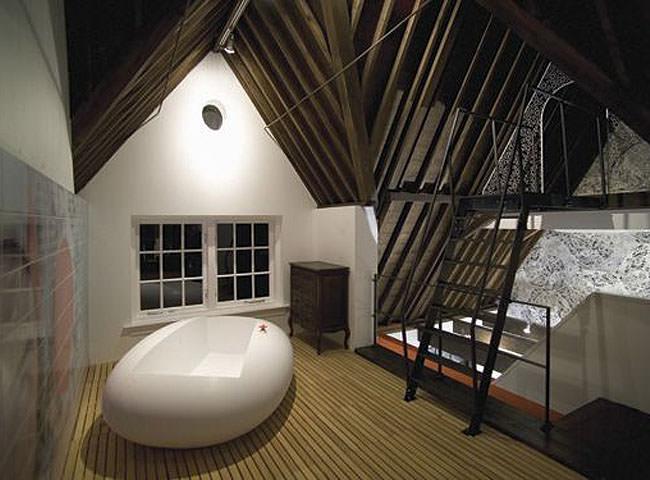 lute suites. Black Bedroom Furniture Sets. Home Design Ideas
